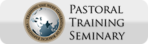 Pastoral Training Seminary, Goa